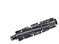 Miele Miele RX-BW 1 Турбо-щетка для робота-пылесоса Scout RX1 Аксессуар