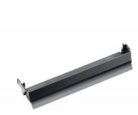 Miele Miele RX-DL 1 Планка с уплотнителем для пылесборника робота-пылесоса Scout RX1 Аксессуар