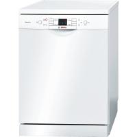 Bosch Bosch SMS40L02RU Узкая посудомоечная машина