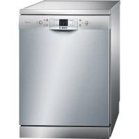 Bosch Bosch SMS40L08RU Полноразмерная посудомоечная машина