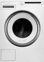 Asko Asko W2086С.W/1 Фронтальная стиральная машина