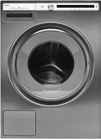 Asko Asko W4086C.T.P Фронтальная стиральная машина