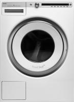 Asko Asko W4096R.W/1 Фронтальная стиральная машина