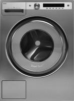 Asko Asko W6098X.S/1 Фронтальная стиральная машина