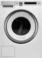 Asko Asko W6098X.W/1 Фронтальная стиральная машина