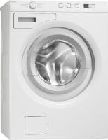 Asko Asko W6444 W Фронтальная стиральная машина