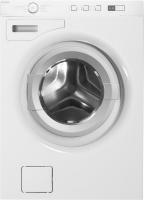 Asko Asko W6454 W Фронтальная стиральная машина