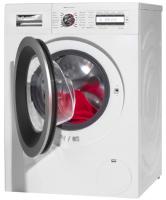 Фирмы WAY 28741 Фронтальная стиральная машина