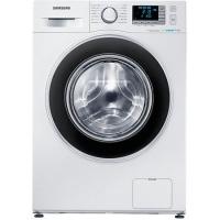 Samsung Samsung WF80F5EBW4W Фронтальная стиральная машина