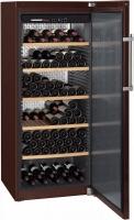Liebherr Liebherr WKt 4551 Винный шкаф
