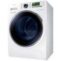 Samsung Samsung WW-12 H8400EW/LP Фронтальная стиральная машина