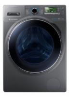 Samsung Samsung WW-12 H8400EX/LP Фронтальная стиральная машина