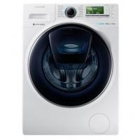 Samsung Samsung WW-12 K8412OW Фронтальная стиральная машина