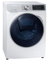 Samsung Samsung WW90M74LNOA Фронтальная стиральная машина