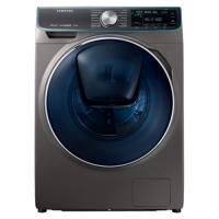 Samsung Samsung WW90M74LNOO Фронтальная стиральная машина