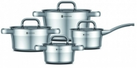 Yamateru Yamateru YHOSET8 Набор посуды Hoshi 8 предметов Комплект посуды