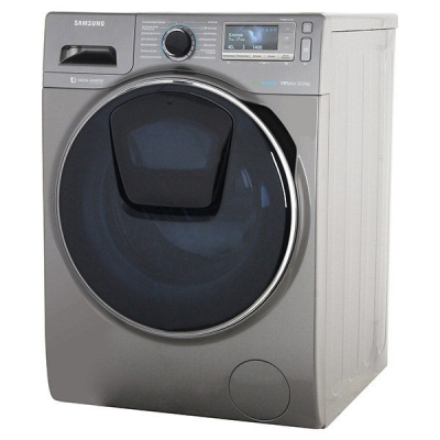 Samsung Samsung WW12K8412OX Фронтальная стиральная машина