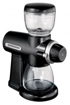 Kitchenaid Kitchenaid 5KCG100EOB Кофемолка