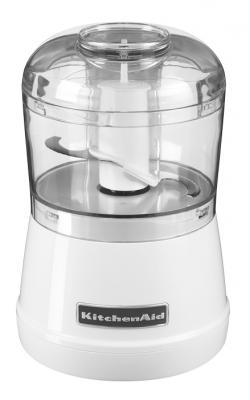 Kitchenaid Kitchenaid 5KFC3515EWH Мини-измельчитель