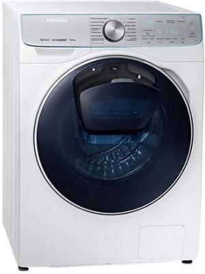 Samsung Samsung WW10M86KNOA Фронтальная стиральная машина